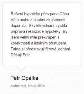 reference pan Petr