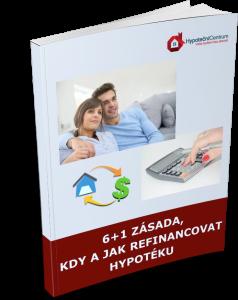 úvěr na bydlení pro mladé