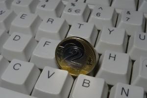 money-1235728_1920